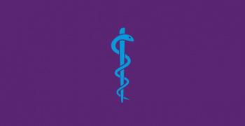 https://www.diakonie-sozialstationen.net/pages/redaktion_tipps_-_infos/gesundheit/subpages/gesundheit/index.html