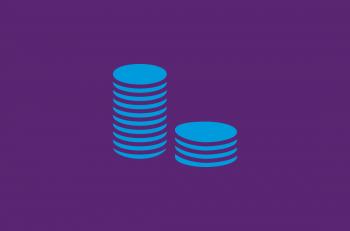 https://www.diakonie-sozialstationen.net/pages/redaktion_tipps_-_infos/finanzierung/eigene_finanzierung/subpages/eigene_finanzierung/index.html