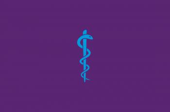 https://www.diakonie-sozialstationen.net/pages/redaktion_tipps_-_infos/krankenversicherung/haeusliche_krankenpflege_zur_vermeidung_eines_krankenhausaufenthalts/subpages/haeusliche_krankenpflege_zur_vermeidung_eines_krankenhausaufenthalts/index.html